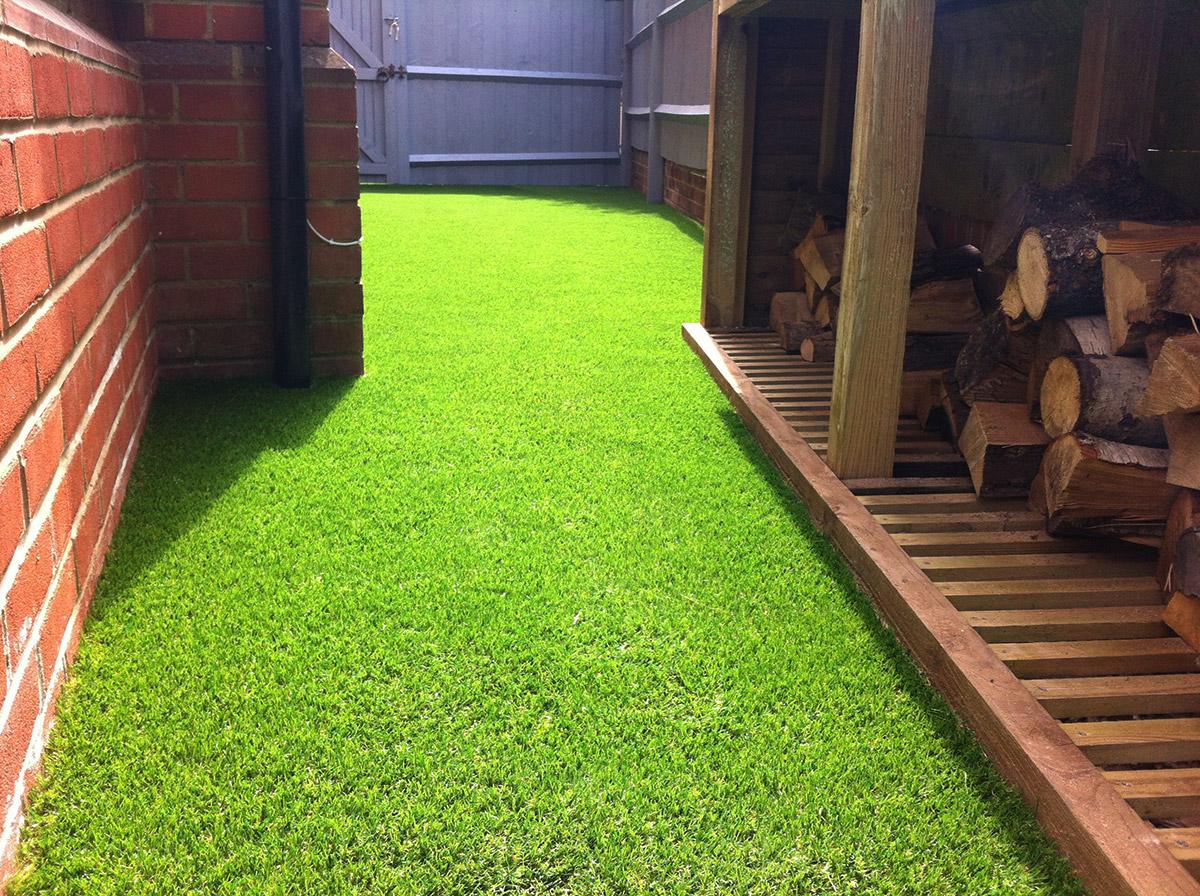 Artificial Grass Hinckley | Artificial Turf Hinckley
