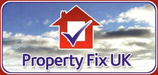 Property Fix UK Driveways